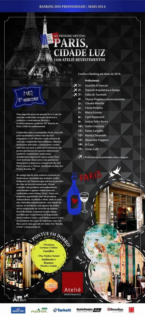 campanha Paris_junho 2014