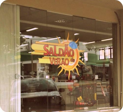 FOTO SALDAO 2_