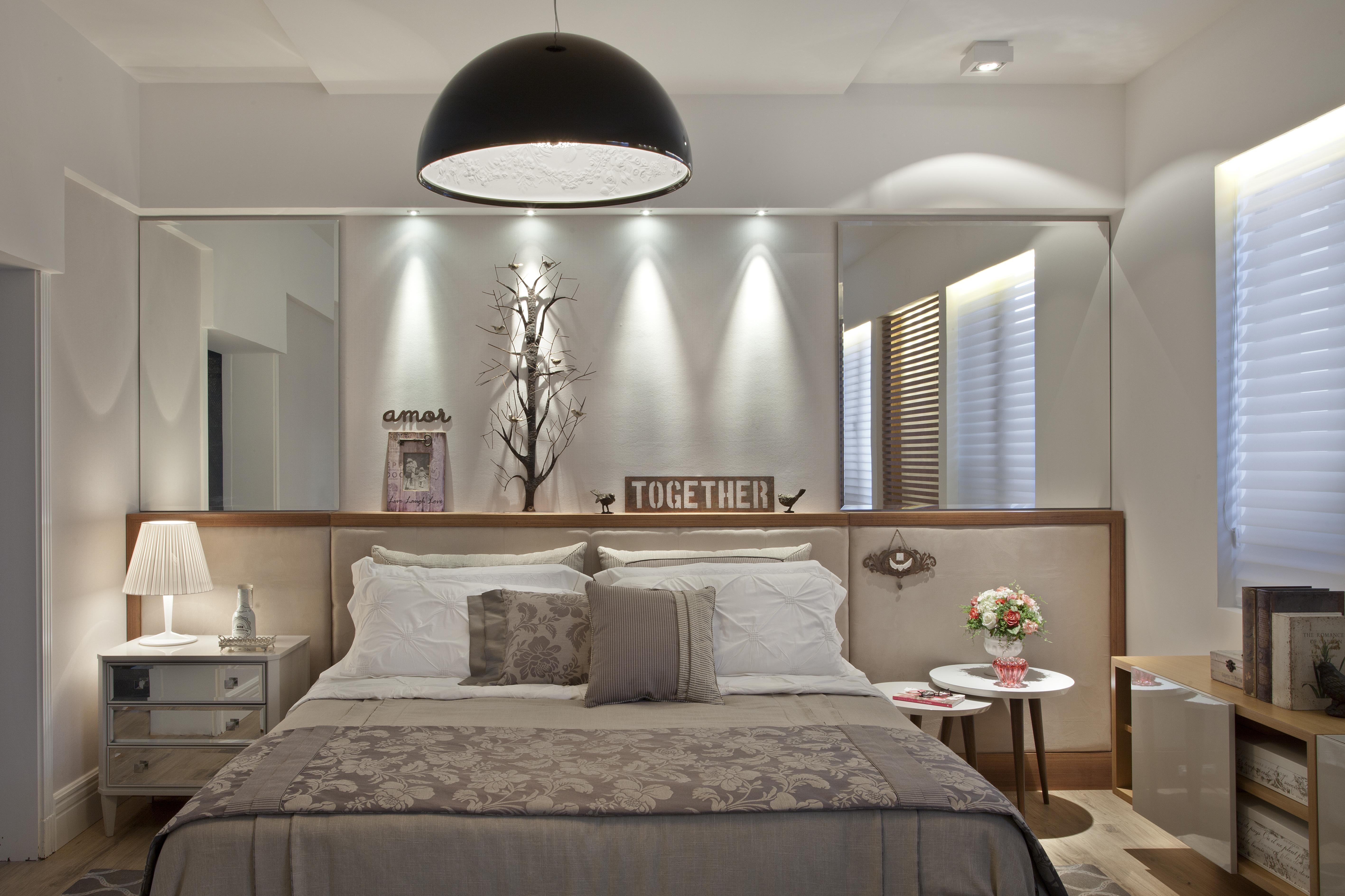 dicas de cortinas para decorar o quarto BLOG & DECOREBLOG & DECORE #5D4D40 5669x3780