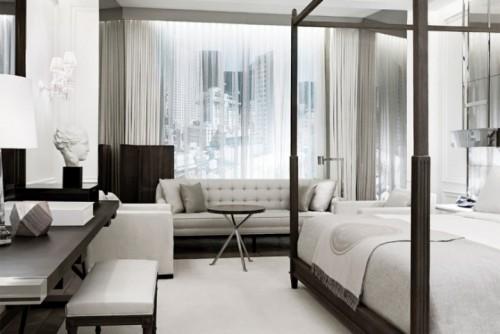Baccarat-Hotel-New-York-City-03