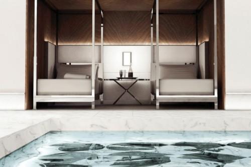 Baccarat-Hotel-New-York-City-04