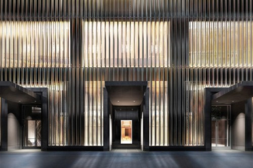 Baccarat-Hotel-New-York-City-10