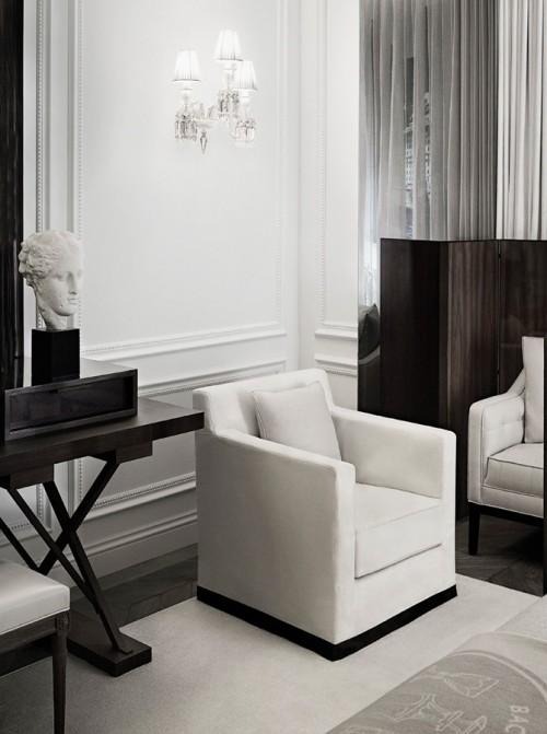 baccarat-hotel-room-2