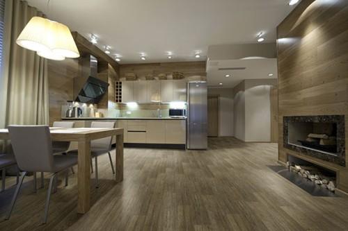 sinomarcalmona-piso-vinilico-facilita-uso-de-madeira-na-decoracao-de-banheiros-e-cozinhas-4895