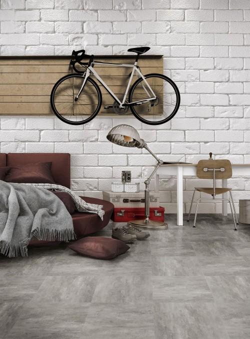 Ambienta Stone  Cod 9348678 (Heavy Grey) (1)_bx