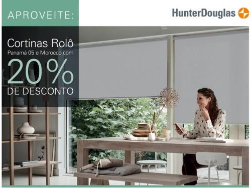 HD16-1391A-Promoção Rolô-Email revendas