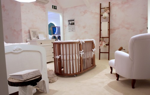 quarto da neta_carpete